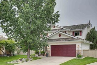 Photo 1: 11238 10A Avenue in Edmonton: Zone 16 House for sale : MLS®# E4167503