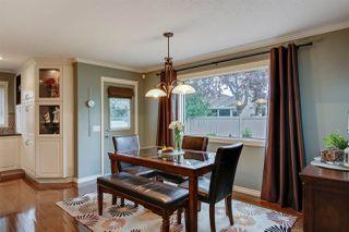 Photo 7: 11238 10A Avenue in Edmonton: Zone 16 House for sale : MLS®# E4167503