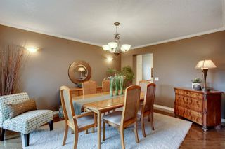 Photo 12: 11238 10A Avenue in Edmonton: Zone 16 House for sale : MLS®# E4167503