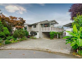 """Main Photo: 11675 95A Avenue in Delta: Annieville House for sale in """"Annieville"""" (N. Delta)  : MLS®# R2405572"""