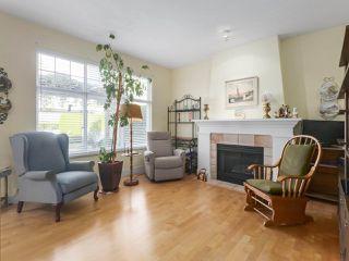 "Photo 10: 55 5900 FERRY Road in Delta: Neilsen Grove Townhouse for sale in ""CHESAPEAKE LANDING"" (Ladner)  : MLS®# R2417240"