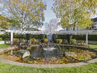 "Photo 15: 55 5900 FERRY Road in Delta: Neilsen Grove Townhouse for sale in ""CHESAPEAKE LANDING"" (Ladner)  : MLS®# R2417240"