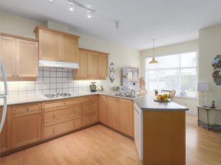 "Photo 8: 55 5900 FERRY Road in Delta: Neilsen Grove Townhouse for sale in ""CHESAPEAKE LANDING"" (Ladner)  : MLS®# R2417240"
