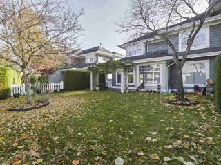 "Photo 14: 55 5900 FERRY Road in Delta: Neilsen Grove Townhouse for sale in ""CHESAPEAKE LANDING"" (Ladner)  : MLS®# R2417240"