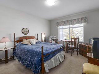 "Photo 12: 55 5900 FERRY Road in Delta: Neilsen Grove Townhouse for sale in ""CHESAPEAKE LANDING"" (Ladner)  : MLS®# R2417240"