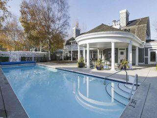 "Photo 17: 55 5900 FERRY Road in Delta: Neilsen Grove Townhouse for sale in ""CHESAPEAKE LANDING"" (Ladner)  : MLS®# R2417240"