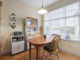 "Photo 9: 55 5900 FERRY Road in Delta: Neilsen Grove Townhouse for sale in ""CHESAPEAKE LANDING"" (Ladner)  : MLS®# R2417240"