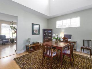 "Photo 5: 55 5900 FERRY Road in Delta: Neilsen Grove Townhouse for sale in ""CHESAPEAKE LANDING"" (Ladner)  : MLS®# R2417240"