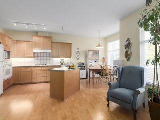 "Photo 11: 55 5900 FERRY Road in Delta: Neilsen Grove Townhouse for sale in ""CHESAPEAKE LANDING"" (Ladner)  : MLS®# R2417240"