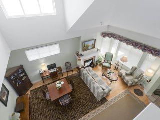 "Photo 6: 55 5900 FERRY Road in Delta: Neilsen Grove Townhouse for sale in ""CHESAPEAKE LANDING"" (Ladner)  : MLS®# R2417240"