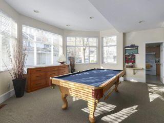 "Photo 16: 55 5900 FERRY Road in Delta: Neilsen Grove Townhouse for sale in ""CHESAPEAKE LANDING"" (Ladner)  : MLS®# R2417240"