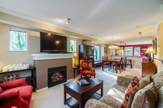 """Photo 5: 30 15175 62A Avenue in Surrey: Sullivan Station Townhouse for sale in """"Brooklands Panorama Place"""" : MLS®# R2417488"""