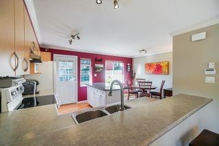"""Photo 6: 30 15175 62A Avenue in Surrey: Sullivan Station Townhouse for sale in """"Brooklands Panorama Place"""" : MLS®# R2417488"""