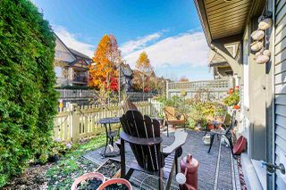 """Photo 15: 30 15175 62A Avenue in Surrey: Sullivan Station Townhouse for sale in """"Brooklands Panorama Place"""" : MLS®# R2417488"""