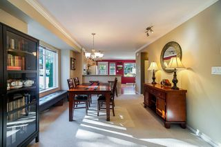 """Photo 3: 30 15175 62A Avenue in Surrey: Sullivan Station Townhouse for sale in """"Brooklands Panorama Place"""" : MLS®# R2417488"""