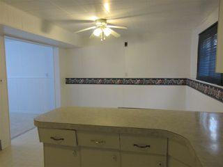 Photo 14: 409 6 Street: Thorhild House Triplex for sale : MLS®# E4180166