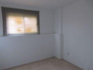 Photo 18: 409 6 Street: Thorhild House Triplex for sale : MLS®# E4180166