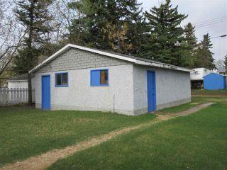 Photo 22: 409 6 Street: Thorhild House Triplex for sale : MLS®# E4180166