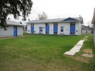 Photo 23: 409 6 Street: Thorhild House Triplex for sale : MLS®# E4180166