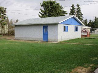 Photo 2: 409 6 Street: Thorhild House Triplex for sale : MLS®# E4180166