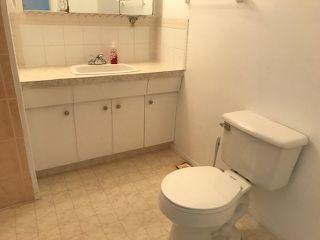 Photo 6: 409 6 Street: Thorhild House Triplex for sale : MLS®# E4180166