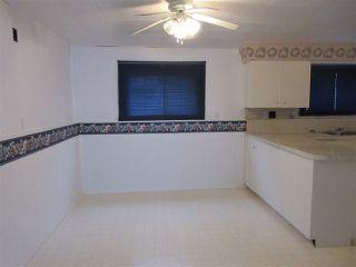 Photo 15: 409 6 Street: Thorhild House Triplex for sale : MLS®# E4180166