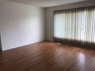 Photo 3: 409 6 Street: Thorhild House Triplex for sale : MLS®# E4180166