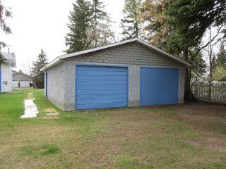Photo 24: 409 6 Street: Thorhild House Triplex for sale : MLS®# E4180166