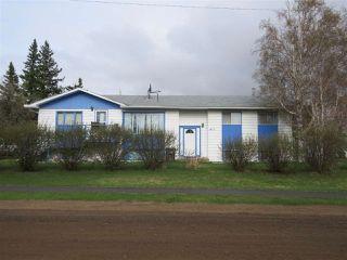 Photo 1: 409 6 Street: Thorhild House Triplex for sale : MLS®# E4180166