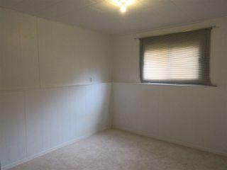 Photo 17: 409 6 Street: Thorhild House Triplex for sale : MLS®# E4180166