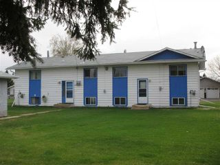 Photo 26: 409 6 Street: Thorhild House Triplex for sale : MLS®# E4180166