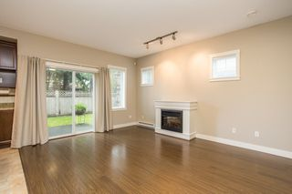 "Photo 7: 18 11393 STEVESTON Highway in Richmond: Ironwood Townhouse for sale in ""KINSBERRY"" : MLS®# R2420817"