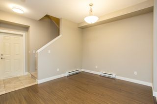 "Photo 6: 18 11393 STEVESTON Highway in Richmond: Ironwood Townhouse for sale in ""KINSBERRY"" : MLS®# R2420817"