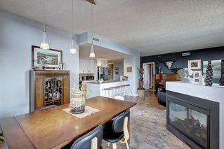 Photo 10: 701 10028 119 Street in Edmonton: Zone 12 Condo for sale : MLS®# E4183132