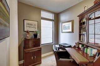 Photo 18: 701 10028 119 Street in Edmonton: Zone 12 Condo for sale : MLS®# E4183132
