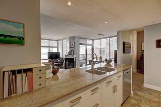 Photo 6: 701 10028 119 Street in Edmonton: Zone 12 Condo for sale : MLS®# E4183132