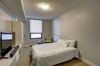 Photo 17: 701 10028 119 Street in Edmonton: Zone 12 Condo for sale : MLS®# E4183132