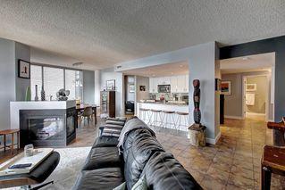 Photo 14: 701 10028 119 Street in Edmonton: Zone 12 Condo for sale : MLS®# E4183132