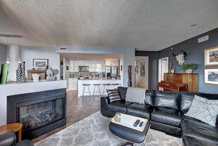 Photo 1: 701 10028 119 Street in Edmonton: Zone 12 Condo for sale : MLS®# E4183132