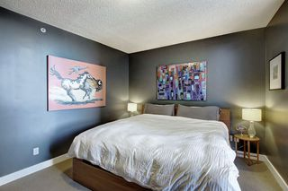 Photo 15: 701 10028 119 Street in Edmonton: Zone 12 Condo for sale : MLS®# E4183132