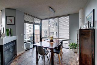 Photo 8: 701 10028 119 Street in Edmonton: Zone 12 Condo for sale : MLS®# E4183132