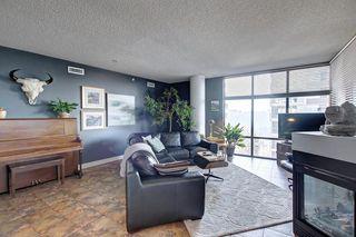 Photo 11: 701 10028 119 Street in Edmonton: Zone 12 Condo for sale : MLS®# E4183132