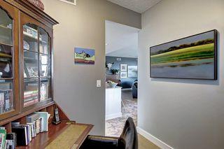Photo 19: 701 10028 119 Street in Edmonton: Zone 12 Condo for sale : MLS®# E4183132