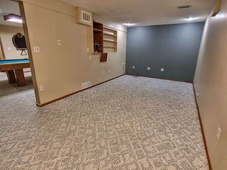 Photo 14: 3804 42 Street in Edmonton: Zone 29 House for sale : MLS®# E4183415