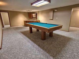 Photo 15: 3804 42 Street in Edmonton: Zone 29 House for sale : MLS®# E4183415