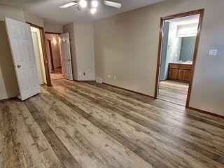 Photo 13: 3804 42 Street in Edmonton: Zone 29 House for sale : MLS®# E4183415