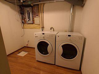 Photo 16: 3804 42 Street in Edmonton: Zone 29 House for sale : MLS®# E4183415