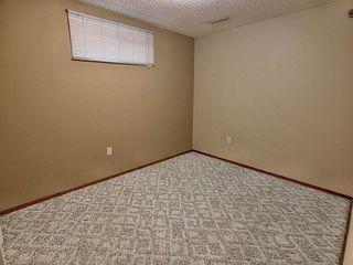 Photo 18: 3804 42 Street in Edmonton: Zone 29 House for sale : MLS®# E4183415