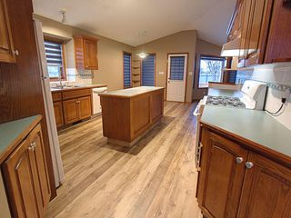 Photo 7: 3804 42 Street in Edmonton: Zone 29 House for sale : MLS®# E4183415
