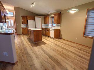 Photo 6: 3804 42 Street in Edmonton: Zone 29 House for sale : MLS®# E4183415